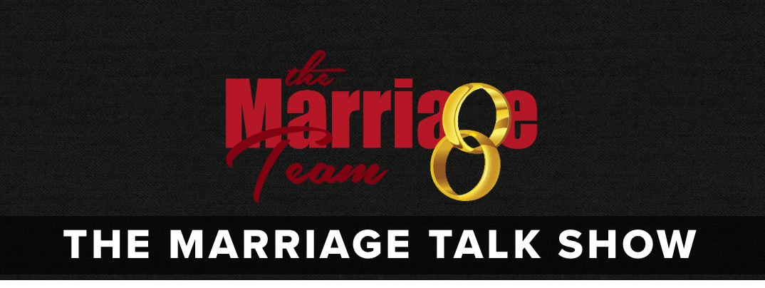 Join Money reVerse on The Marriage Talk Show