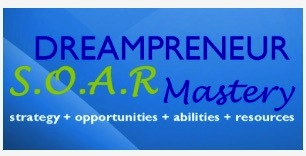 Dreampreneur